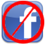 Just say no to Facebook!